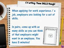 skills on resume examples skills on resume examples writing skills skills  on resume examples skills on Perfect Resume Example Resume And Cover Letter