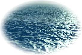 Image result for hati seluas samudra