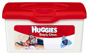 Image result for target huggies baby wipes deal