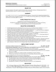 word resume templates student resume template how to set up a resume template in word 2013 make