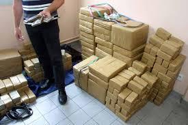 """التحقيق في ملفات ثقيلة لتجار مخدرات من بينهم """"سوكاطو"""" و""""ماريو"""""""