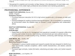 resume psychiatric technician resume for technician ekg title for resume resume titles examples resume title page x resume