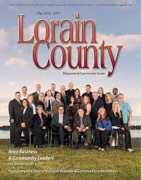 madison county ohio community and ors guide by madison county lorain county oh 2016