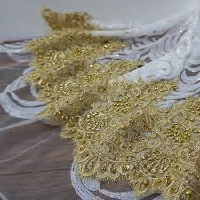 Lucy's Lace Store - Amazing prodcuts with exclusive discounts on ...