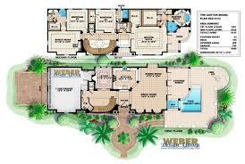 Unique House Plans » Modern House Free Wallpaper Imageunique