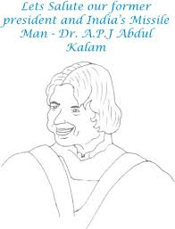 essay on abdul kalam for kids limited time offer buy it now studyvillage com