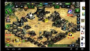 Image result for online games
