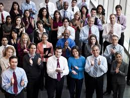 how to welcome and onboard a new employee how to announce that a new employee has joined the team