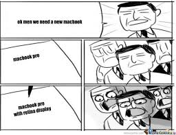Macbook Pro by tylertrollroberts - Meme Center via Relatably.com