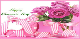 <b>Happy Women's Day</b> : Cards,Wishes and greeting – Rakendused ...