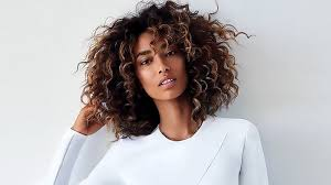 25 <b>Sexy Black</b> Hair With Highlights to Try in 2020 - The Trend Spotter