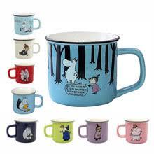 Popular <b>Cartoon Moomin</b>-Buy Cheap <b>Cartoon Moomin</b> lots from ...
