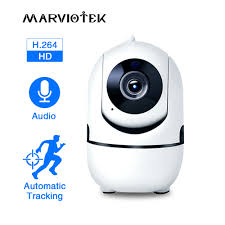 <b>1080P</b> Full <b>HD</b> Wireless <b>IP</b> Camera <b>Wifi IP</b> CCTV Camera <b>Wifi Mini</b> ...