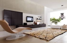 Modern Style Living Room Tips For Making A Modern Style Living Room Embrace You