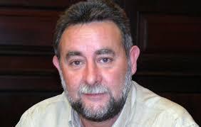 El vicesecretario de Organización de UGT en Andalucía, Francisco Fernández, será candidato a la Secretaría General de este sindicato en la Comunidad ... - Francisco-Fernandez-Secretaria-General-Congreso_EDIIMA20130425_0268_13