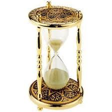 <b>Песочные часы</b> купить в Беларуси. Продажа по низким ценам на ...