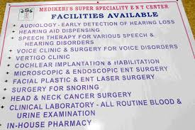 ent specialists in basavanagudi bangalore instant appointment ent specialists in basavanagudi bangalore instant appointment booking view fees feedbacks practo