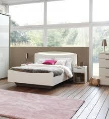 loft lits chambre lit celio loft