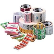 Where to buy Zebra Label <b>Polyester</b> 4 x 2.5in <b>Thermal Transfer</b> ...