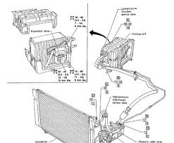 nissan bose amp wiring diagram nissan discover your wiring infiniti g20 wiring diagram