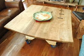 maple dining room chairs jpg rustic curly maple wood slab custom dining table with sculpted fir bas