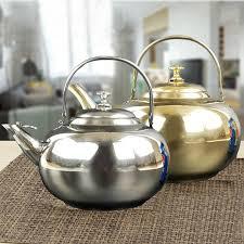 <b>Чайник эмалированный со</b> свистком 2.0 л СтальЭмаль ...