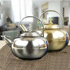 <b>Чайник эмалированный</b> со свистком 2.0 <b>л</b> СтальЭмаль ...