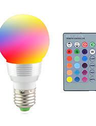 <b>E27 Remote Control</b> - Lightinthebox.com