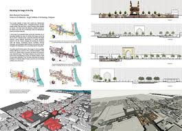 Thesis on earth architecture Penn Arts and Sciences   University of Pennsylvania How to write architectural thesis  INDEXING THE IDEA OF AN BY PRANAY KUMAR  TODE E MAIL  PKTODE
