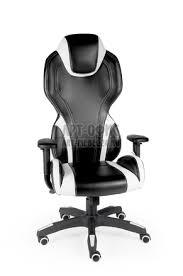 Игровое <b>кресло NORDEN F1</b> купить по цене от 20300 рублей с ...