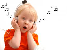 czy-moje-dziecko-jest-muzykalne