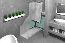 [How-to] <b>Waterproofing</b> your <b>bathroom</b> in 10 steps | Easy Drain