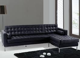 furnitureblack leather modern sofa ideas for living room black leather modern sofa ideas for black leather sofa