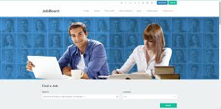 best job board wordpress themes  job board wordpress theme