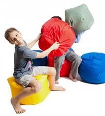 <b>Пуфик</b> SoftBag <b>Куб</b> Стандарт | <b>Beanbag</b>-dv.ru Купить кресло ...