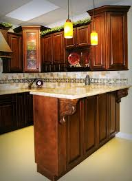 traditional light wood kitchen cabinets cpi kitchen cabinets  kitchen cabinets