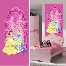 des chambres des châteaux images?q=tbn:ANd9GcQ