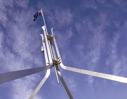 <b>304</b>: The Place to Start - Australian <b>Stainless Steel</b>