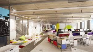 google tel aviv office 07 google office environment 07 google new headquarters allford hall monaghan morris google tel aviv cafeteria