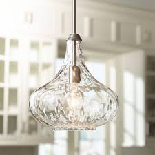 Contemporary <b>Pendant Lights</b> - <b>Modern Pendant Lighting</b> | Lamps ...