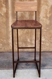 pleasant kitchen metal awesome kitchen bar stools