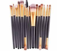 <b>Rhinestone</b> Makeup Brushes UK