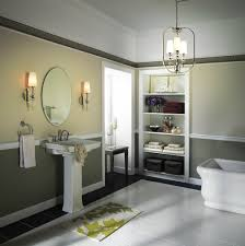 bathroom lighting sconces modern double sink bathroom vanities60 bathroom lighting sconces contemporary