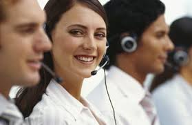 Qualifications to Put on a Resume for Customer Service   Chron com