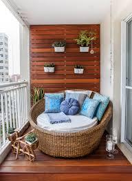 <b>Кресла</b> на балкон (44 фото): плетеное <b>кресло для лоджии</b> ...