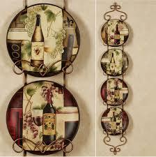 decor wall plates decorative plates for kitchen wall decorative plates for kitchen wall
