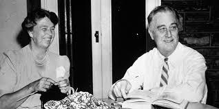 「エレノア・ルーズベルト 画像」の画像検索結果
