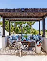 how to bring beach house style home this summer architectural digest chipman design architecture bahamas house urban office