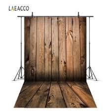 <b>Laeacco</b> Old Planks Hardwood Texture Cake Food Baby Pet Portrait ...