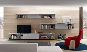 kitchen cabinet lighting ikea sunco
